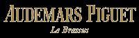 Audemars-Piguet-AP-1024x282