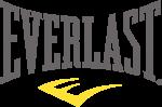 Everlast-1024x673