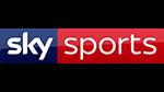 Sky-Sports-1024x576