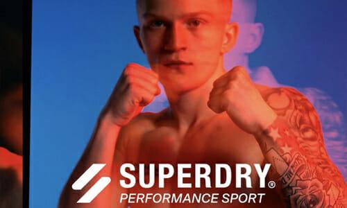 Campbell-x-Superdry-shoot-4-500x300 copy