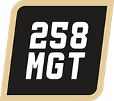 258 Management